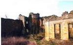 Le Chateau en 1995