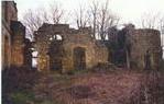 Le Château en 1995